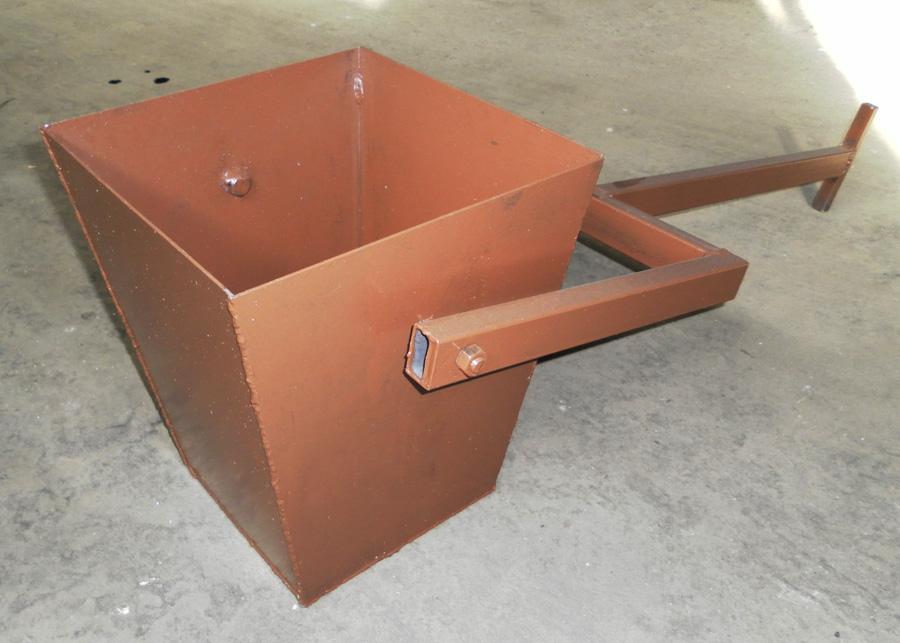 Мебель корпусная на заказ запорожье